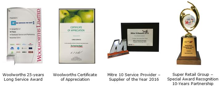 AU_NZ_Award
