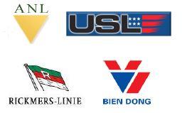 liner-logos