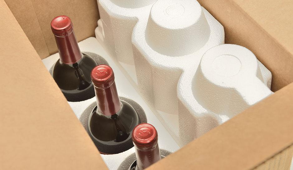 wine_import