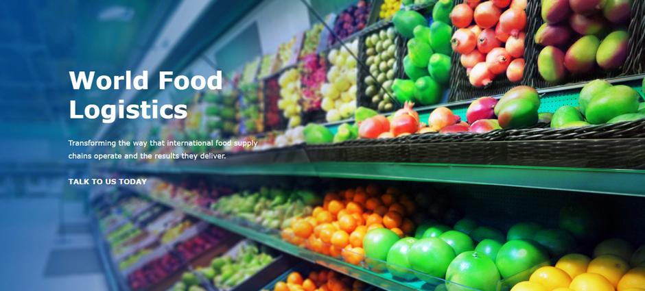 banner_food