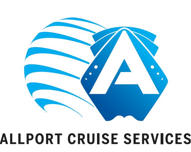 Allport Cruise_A