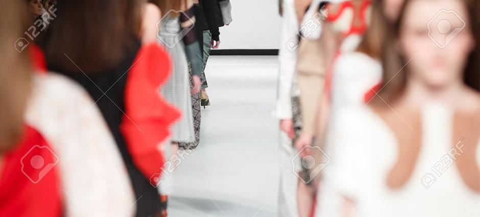 Fashion_runway