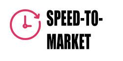 speed_2_market